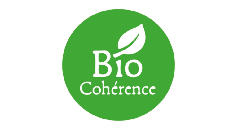 http://www.biocoherence.fr/